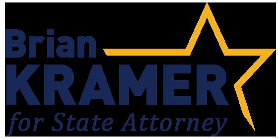 logo-brian-kramer2